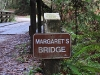 margaret's bridge